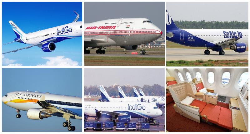 India Airlines